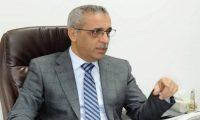 إيران تستدعي رئيس مجلس القضاء الأعلى