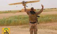 مسؤولون أمريكيون:العراق تحت حكم المليشيات ضيعة إيرانية