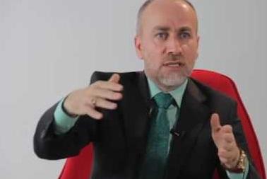 المالية النيابية تكشف عن مقترح لزيادة رواتب المتقاعدين