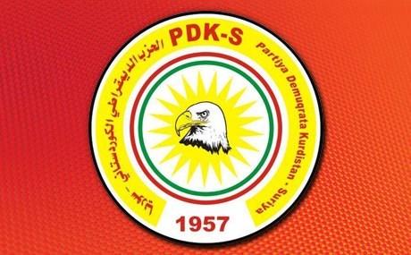 حزب بارزاني:تشكيل لجان مشتركة بين بغداد وأربيل لحل المشاكل العالقة