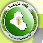 وزارة الزراعة:العراقحقق رقما قياسيا بانتاج الشعير