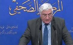 تحالف سائرون:مزاد بيع المناصب الخاصة مؤشر سلبي على حكومة عبد المهدي