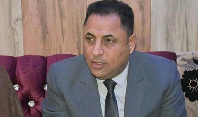 ائتلاف المالكي يطالب بعدم صرف رواتب موظفي الإقليم إلا بعد التزام كردستان بقانون الموازنة والاتفاق النفطي