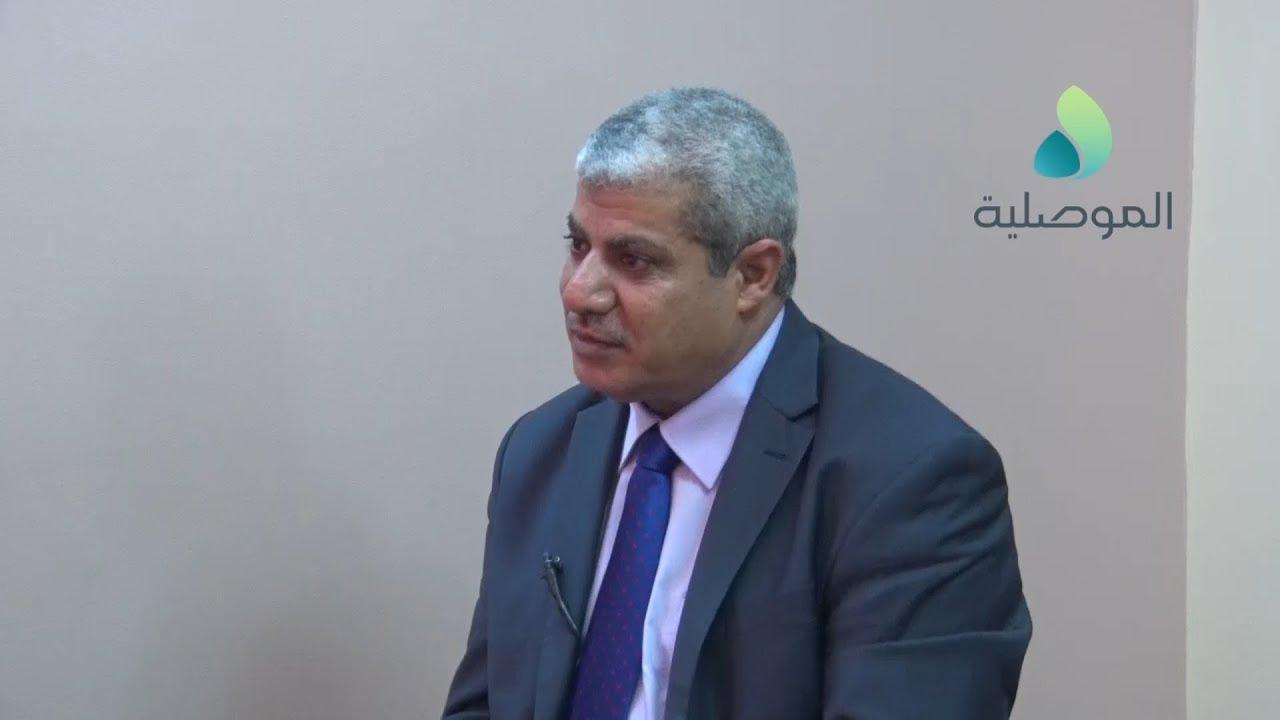نائب:أحزاب الحشد ستشارك في انتخابات الموصل بموجب إقرار قانون الانتخابات المحلية