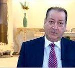 الساعدي رئيسا للمجلس الأعلى للمستثمرين العرب
