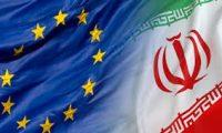 الاتحاد الأوروبي يطالب إيران بالتراجع عن رفع مستوى تخصيب اليورانيوم