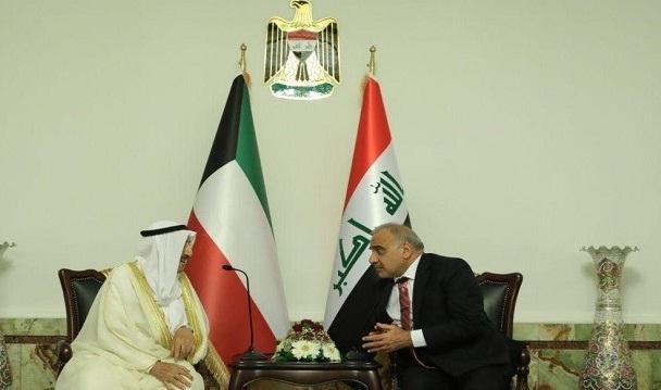 نصيف:الاتفاقية الاقتصادية الكويتية مع العراق دمار للبلاد وخيانة ويجب إلغائها