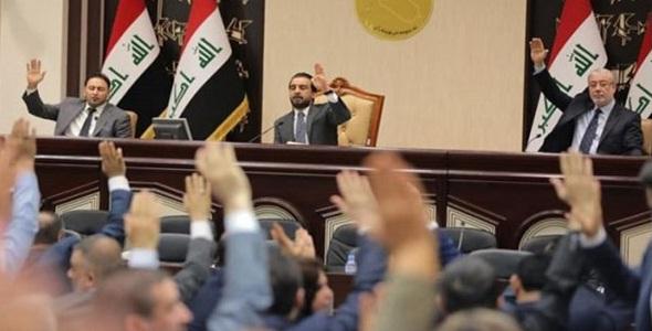 منظمات مدنية وحقوقية:مجلس النواب العراقي ضد الشعب بإقراره تعديل قانون الانتخابات المحلية