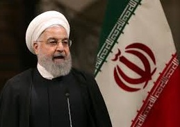 إيران تعلن رفع نسبة تخصيب اليورانيوم