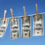 تجميد أموال شركة و7 أشخاص بتهمة تمويل الارهاب