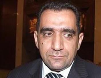 صديق عبد المهدي ومستشاره..أمريكا ترفض وساطة العراق مع إيران