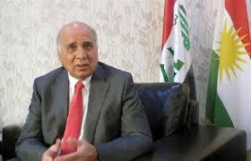 """وزير المالية: محادثات """"معمقة"""" بين بغداد وأربيل للاتفاق على """"صيغة جديدة"""" بتصدير نفط الإقليم"""