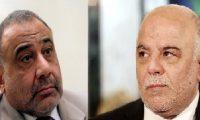 ائتلاف العبادي يهدد بمقاضاة عبد المهدي بسبب تصرفه بأموال الشعب خارج القوانين والضوابط