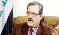 جعفر:عبد المهدي منح الضوء الأخضر للكرد للسيطرة على كركوك