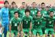 كاتانيتش يعلن عن قائمة المنتخب لبطولة غرب آسيا