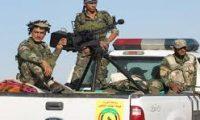 أمنية ميسان:منافذ المحافظة لازالت تحت سيطرة مليشيات الحشد المتنفذة