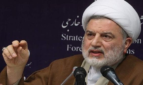 حمودي: وروح خميني عبد المهدي أفضل رئيس وزراء!