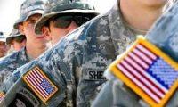 البنتاغون يؤكد على زيادة التواجد العسكري الأمريكي في العراق للحد من النفوذ الإيراني