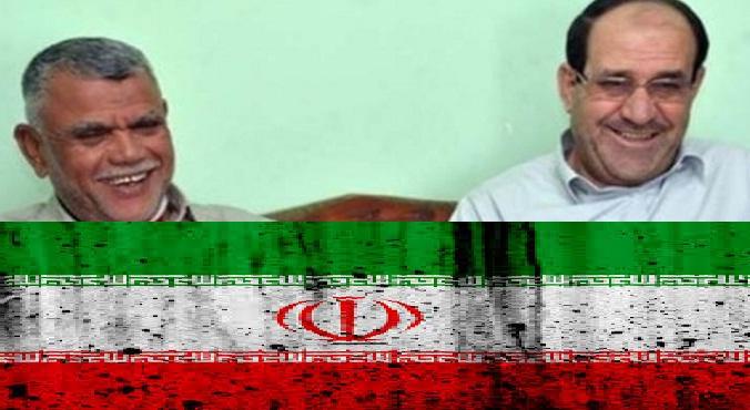 """مسؤول:حراك سياسي إيراني لتشكيل """"الكتلة الأكبر"""""""