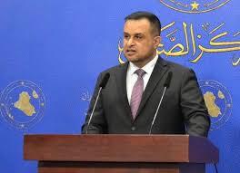 الفضيلة:خيارات مفتوحة لإصلاح حكومة عبد المهدي