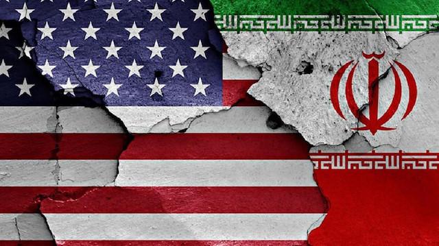 الصراع الامريكي الايراني… ماذا بعد