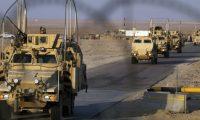 مجلس الانبار:نشاط داعشي في الرطبة بعد الانسحاب الأمريكي منها