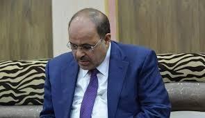 """الأمن النيابية:قوات """"قسد""""تمتنع عن تسليم الدواعش العراقيين إلى بغداد"""
