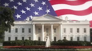 البيت الأبيض :شمول شخصياتعراقيةجديدة بالعقوبات الأميركية