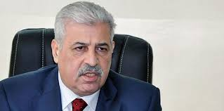 النجيفي لزعماء ميليشيات الحشد وأحزابها:كفاكم تدمير العراق وقتل شعبه