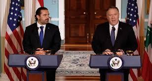مصادر:مشاركة حزب الله اللبناني ومليشيات الحشد في الحرب بين أمريكا وإيران في حال اندلاعها