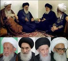 تعدد أدوار المؤسسة الدينية ووحدة هدف والخاسر الوحيد هو العراق