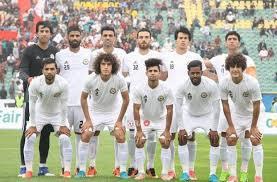 شاكر:الزوراء تعرض إلى ظلم في نظام بطولة كأس محمد السادس