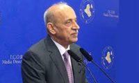 الخدمات النيابية:عبد المهدي يتحمل مسؤولية عدم إلتزام حكومة كردستان بتسليم المنافذ الحدودية إلى مركزية بغداد