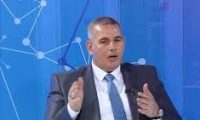 المالية النيابية:72 تـرلـيـون ديـنـار عجز موازنة 2020 بسبب سياسة عبد المهدي الفاشلة