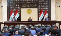 نائب:50 نائبا لم يحضروا جلسات المجلس من يوم إنطلاق دورته الرابعة!