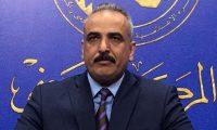 """نائب:إعلان الأمم المتحدة عن وجود 7 ملايين عراقي تحت خط الفقر """"عار على النظام السياسي"""""""