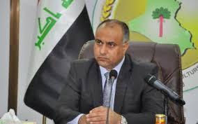 وزير الزراعة يؤكد على منع استيراد 18 مادة نباتية وحيوانية