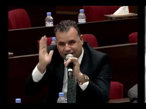 تحالف سائرون :سنسحب الثقة من حكومة عبد المهدي