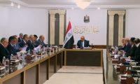 لجنة مراقبة البرنامج الحكومي النيابية:العراق نحو الانهيار الاقتصادي بسبب الفساد والفشل