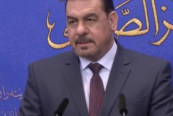 الأمن النيابية تدعو إلى منع طيران التحالف الدولي إلا بموافقة عراقية