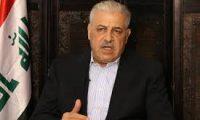 """النجيفي:بقاء عبد المهدي من عدمه""""لايهمنا""""وإيران أس دمار العراق"""
