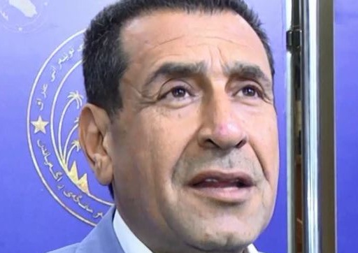 الاقتصاد النيابية:الفساد وسيطرة المليشيات من أهم أسباب ضعف الاستثمار الخارجي في العراق