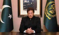 باكستان تدعو المجتمع الدولي إلى حماية الكشميريين من الاحتلال الهندي
