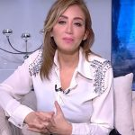 ريهام سعيد تستفز بدينات مصر