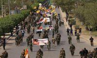 وضع سيبقى ببقاء النظام الايراني