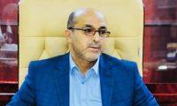 الجزائري: 438 مليار دينار لاستكمال مشاريع اطراف بغداد