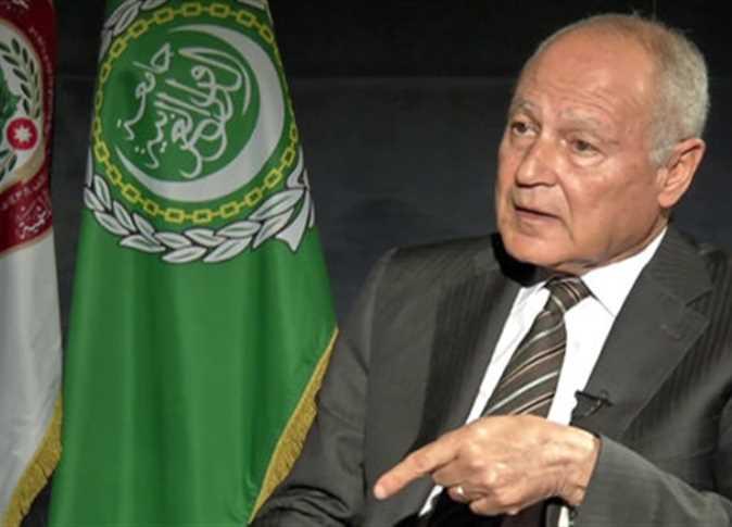 أبو الغيط:انتزاع القدس من الضمير العربي والإسلامي هو أمر مستحيل