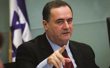 إسرائيل تؤكد على استمرار ضرب الميليشيات الإيرانية الحشدوية في العراق