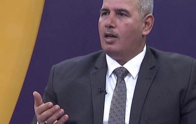 نائب يدعو إلى إلزام الحكومات المحلية وإقليم كردستان إدخال إيراداتها في موازنة 2020