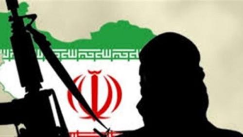 العراقيون يأکلون المعارضين الايرانيين أحياء!